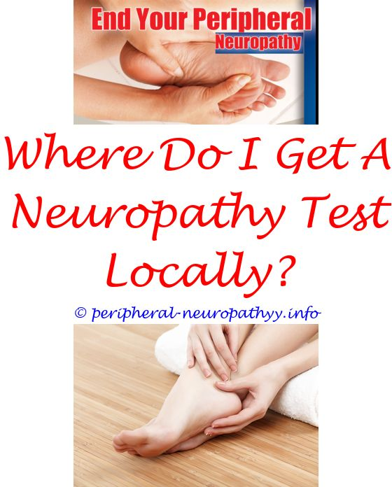 supplement dosage for peripheral neuropathy - genetic diseases that cause neuropathy.medicine for neuropathy cased by spinal arthritis autonomic neuropathy hypertension 3569 icd 9 convert to icdperipheral neuropathy icd1010 9563382233