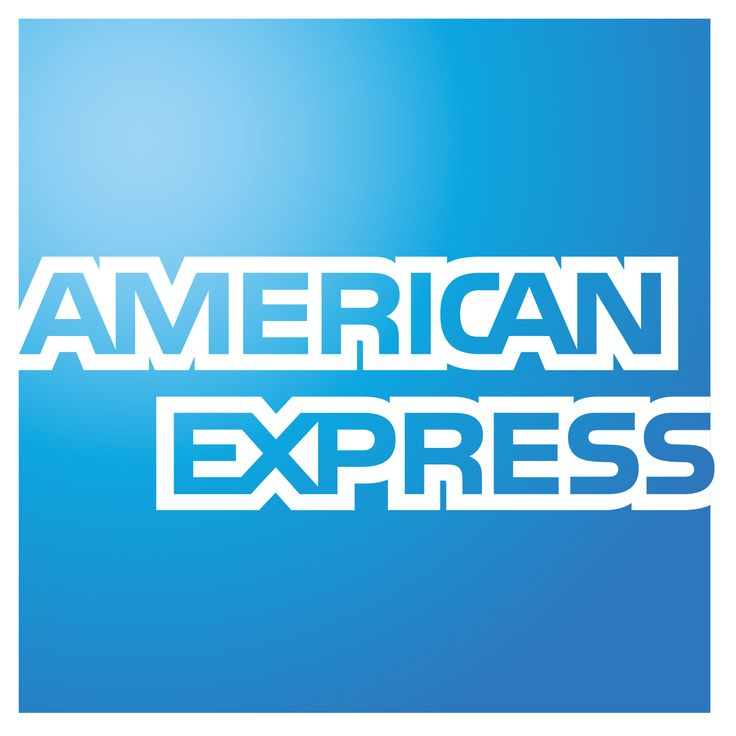 American Express is the world's premier service company, and the largest credit card issuer by purchase volume American Express Walk-in Drive