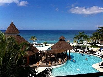 Cheap All Inclusive Jamaica Vacation | Price guarantee included!get discount agents, all looking