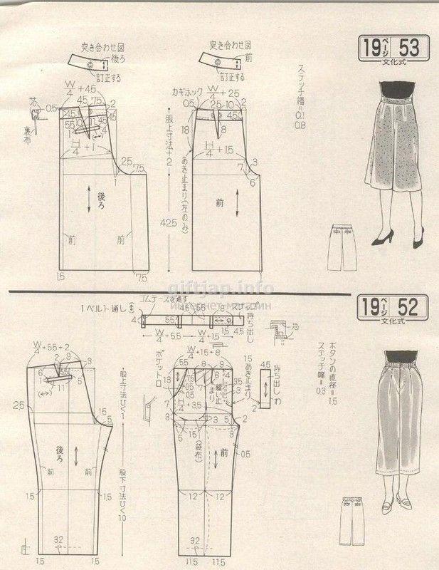 giftjap.info - Интернет-магазин   Japanese book and magazine handicrafts - Lady Boutique 2016-03