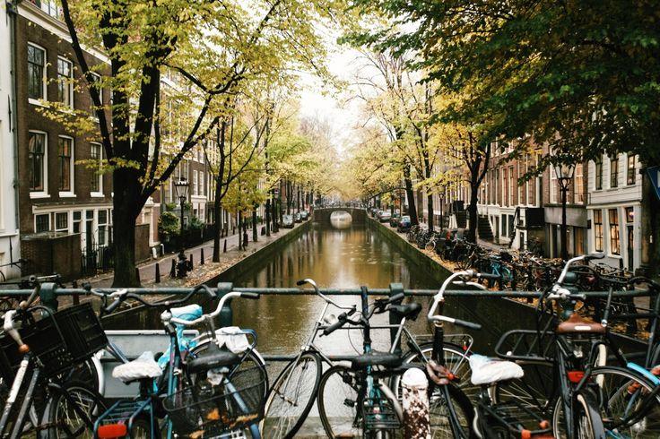 Scopri cosa fare e vedere in 5 giorni ad Amsterdam #Amsterdam, #Europa, #Matisse, #MuliniAVento, #PiazzaDam, #VanGogh, #Viaggiare http://travel.cudriec.com/?p=4546