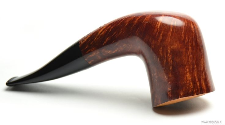 LePipe.it | WinslowPipes | Crown Free Hand 200 n. 22