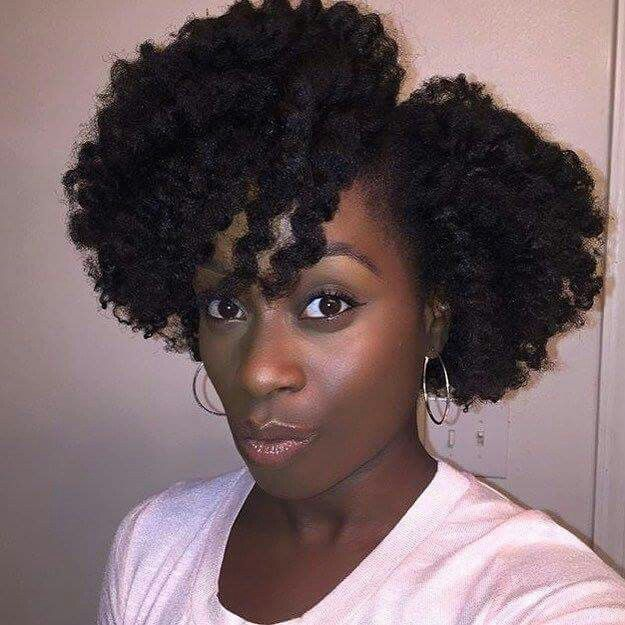 5 questions you need to answer before you think you're 4 C hair is not growing
