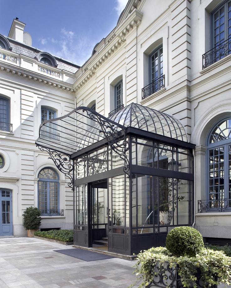 957 Best Art Nouveau Images On Pinterest Art Nouveau