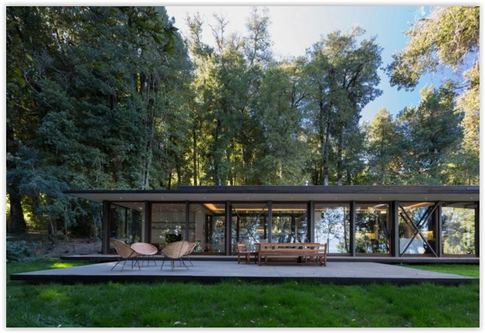 Casa-no-Chile-do-estúdio-Plano-Maestro-4
