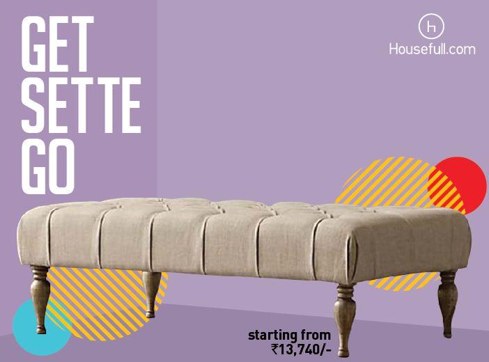 Best Furniture Puns Images On Pinterest Buy Now Furniture