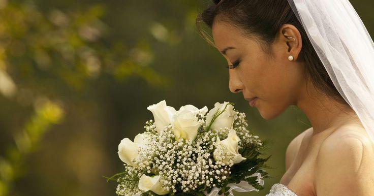 Lista de control sencilla para bodas. Dado que la planificación de una boda puede ser abrumadora, lenta y cara, lo mejor es tener una lista clara y concisa de todo lo que se necesita hacer para prepararse para el gran día. Puedes imprimir una lista confeccionada con las ideas típicas de planificación para el día de la boda. Recuerda, si estás tratando de planear una boda en seis meses ...
