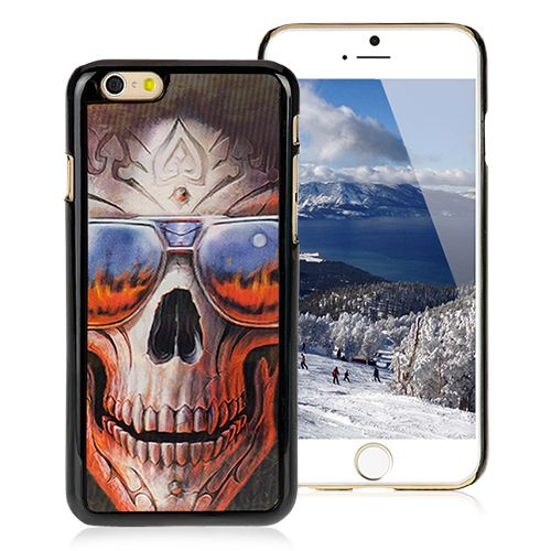 Digital Skull Case Cover for iPhone 6 #iphone6 #digital #skull #case #cover #iphone6case #case #protective #cover #iphonecase #newiphone #cellz