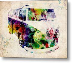Curated Collection: Road Trip - Art for Sale | Fine Art America