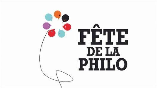 Sujet : Rousseau, le droit du plus fort / Cours interactif en visio-conférence enregistré le 28/05/2013 dans le cadre de La Fête de la Philo 2013 /// Invité : Ollivier POURRIOL, Responsable du programme CINÉPHILO  ///  Le programme de nos visio-conférences 2012/2013 ici => http://lyc-sevres.ac-versailles.fr/eee.12-13.programme.php Retrouvez toute l'actualité du PROJET EEE sur le groupe Facebook => http://fr-fr.facebook.com/pages/Europe-Education-Ecole/203833816638?v=wall&filter=2