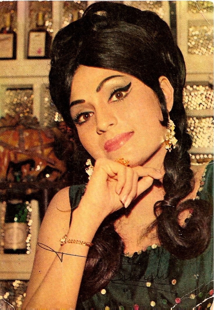 114 best images about vintage bollywood actor amp actress on