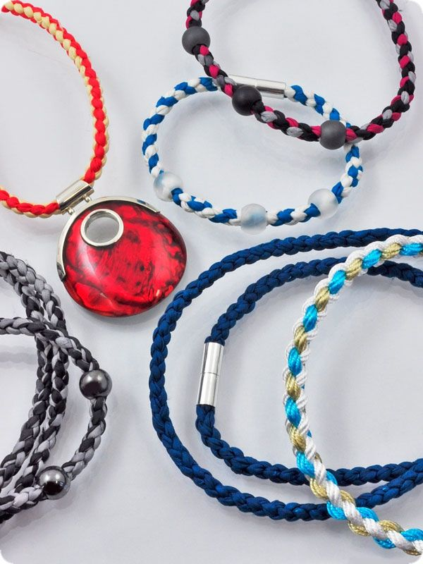Mobidai Starterset - Schmuck Online Shop - Großhandel für Händler und Wiederverkäufer