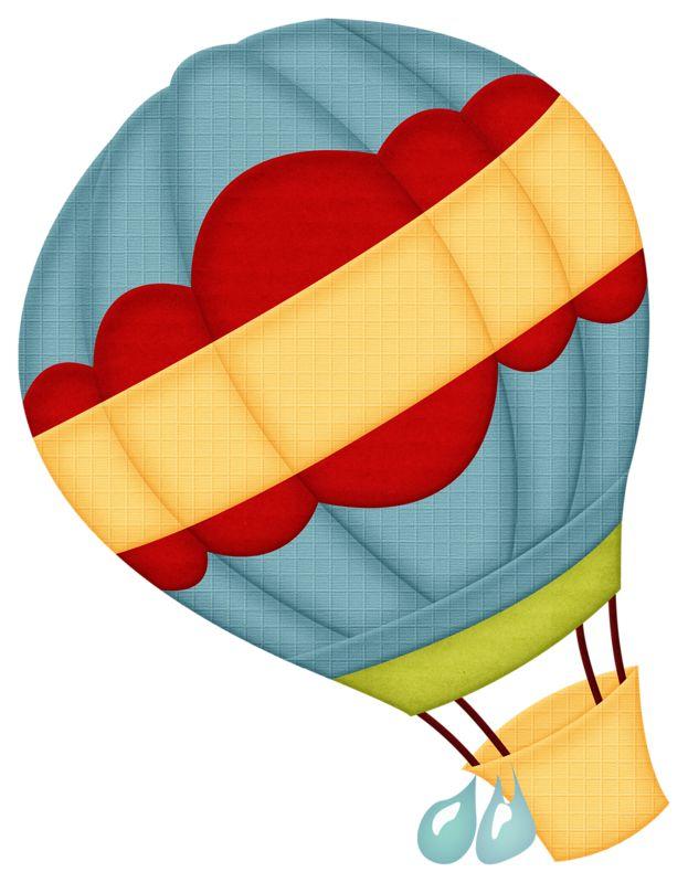 Best writing paper kites album