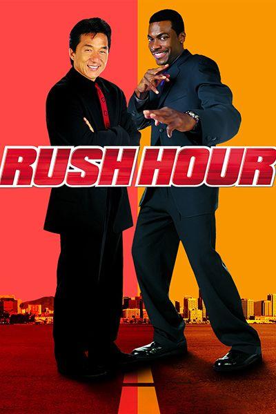 Rush Hour Jackie Chan Sings War - Comedy Movie in 2020 ...