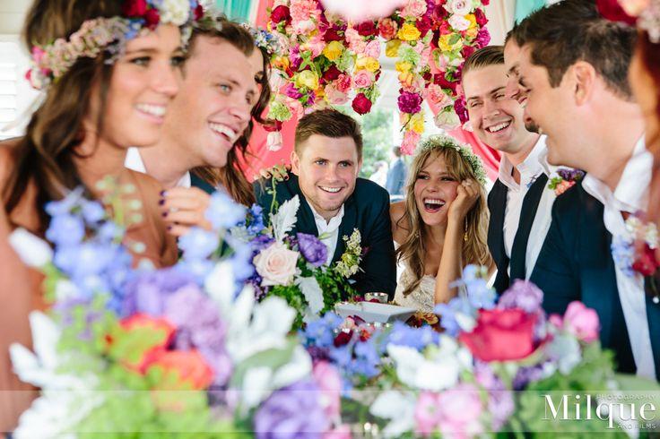 Fashion Inspired | Wedding | Photography | Sydney | Brisbane | Flowers by Julie Vine!