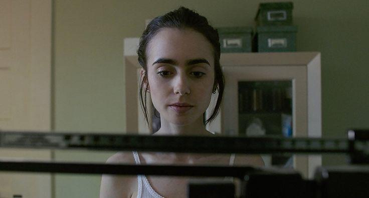 """Netflix torna all'Ischia Global Fest con """"To The Bone"""", l'atteso film realizzato dal colosso americanosul tema della anoressia,"""
