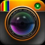 Ultra Slow Shutter Cam PRO - Professional Long Exposure Camera App with really slow shutter speed (ios)   AppCrawlr