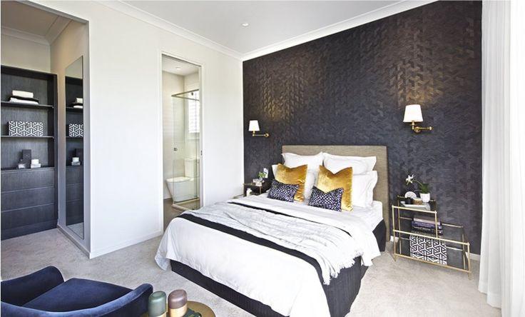 www.clarendon.com.au qld gallery bedrooms