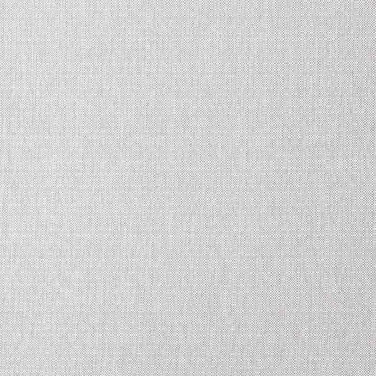 Warwick Fabrics : VEGAS, Colour SMOKE