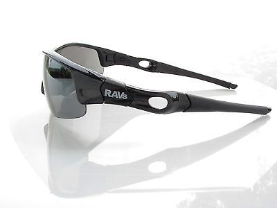 Cycling #glasses - #triathlon goggles - #sport - kite surf - ravs,  View more on the LINK: http://www.zeppy.io/product/gb/2/301680963659/