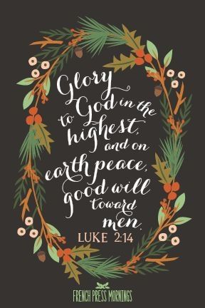 604 best Inspirational Scriptures images on Pinterest | Bible ...