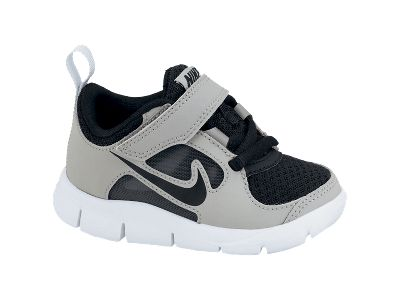 Nike Free Run 3 (2c-10c) Infant/Toddler Boys' Running Shoe - $44.00