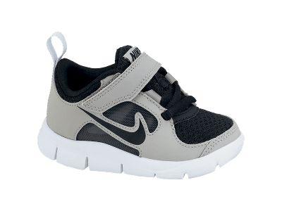 Nike Free Run 3 (2c-10c) Infant/Toddler Boys' Running Shoe - $44.00