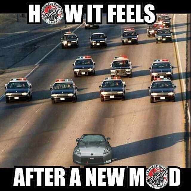 10dc1b5e65df730d30821cbf6ae77d68 car memes jdm 62 best car memes images on pinterest car memes, japanese