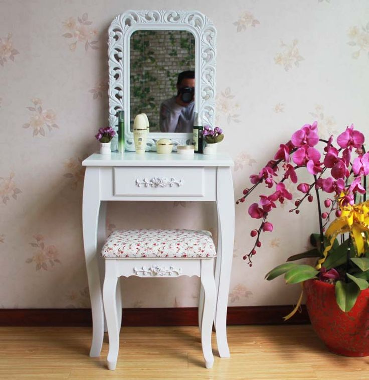 Cheap dresser knobs, Buy Quality mirror candleholders directly from China mirror necklace Suppliers: start         European style dressing table a small apartment ...    US $1412.62          Maple furniture mirror ivory w