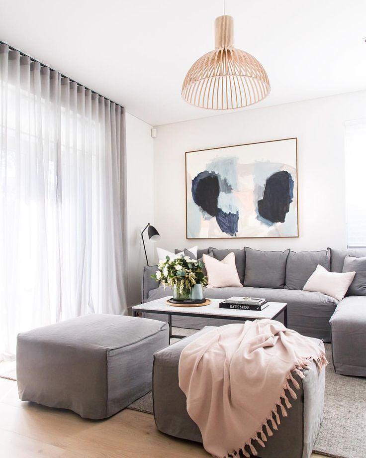25+ bästa Inredningsidéer sovrum idéerna på Pinterest Upcycled möbler, Dekorations sovrum gör