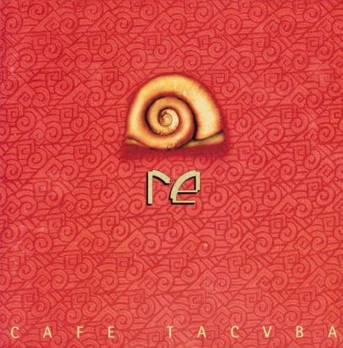 cafe tacuba discografia - Buscar con Google