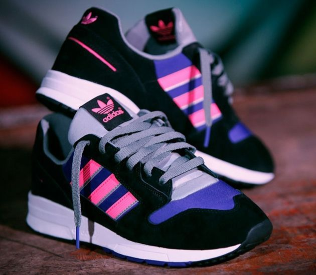 """Best Sneakers :    Offspring x adidas Originals """"Track"""" Pack  - #Sneakers https://talkfashion.net/shoes/sneakers/best-sneakers-offspring-x-adidas-originals-track-pack/"""