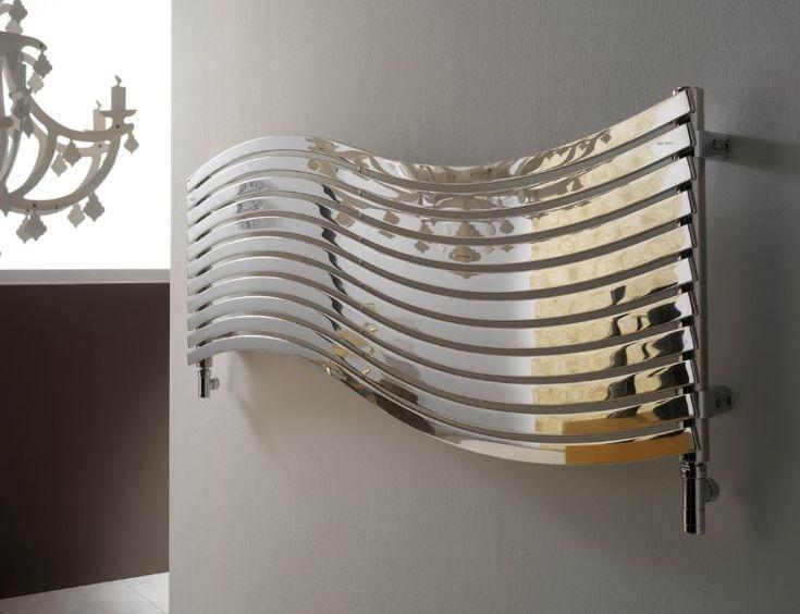design_radiator_horizontale_design_radiator_cordivari_lola_horizontaal_groot1_3.jpg (824×632)