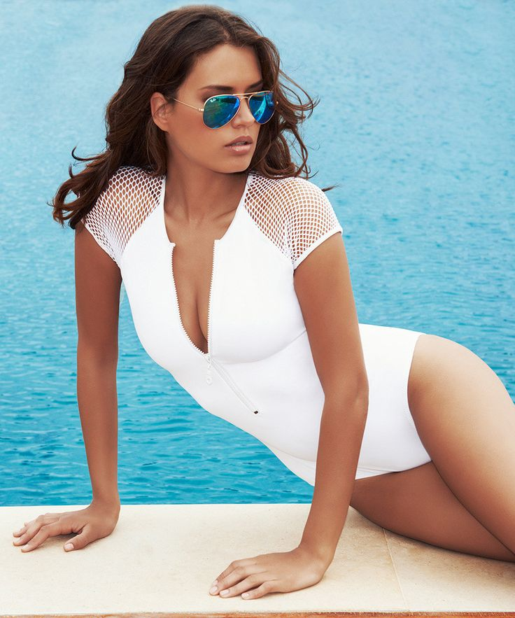 Image result for luxury sunglasses for beach