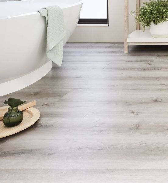 Laminate Flooring For Wet Areas Nz Feels Free To Follow Us In