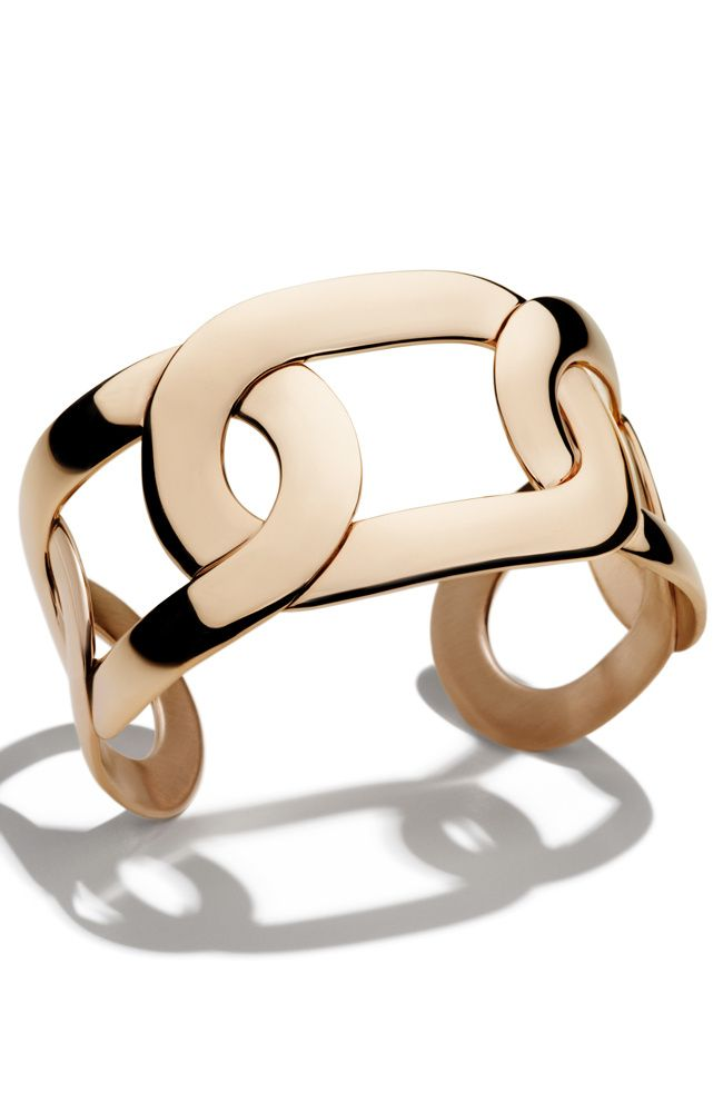 joyas de oro minimalistas