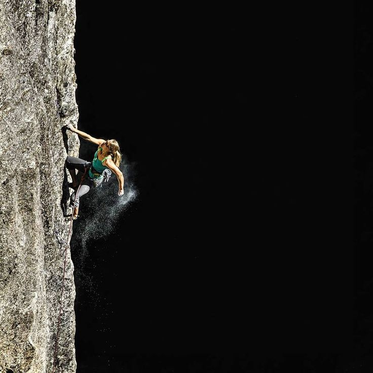 Kate Rutherford. Photo by Mikey Schaefer
