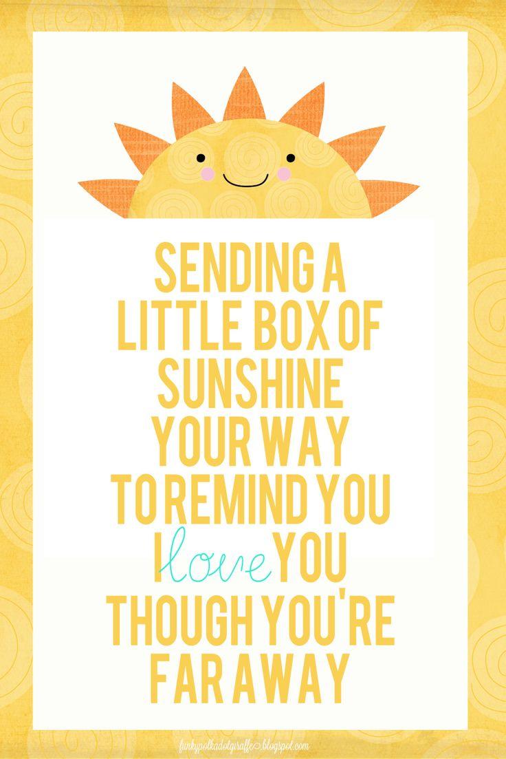 Box of Sunshine WM.jpg - Google Drive