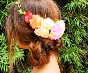 10 Weird Hair Tricks That Really Work | StyleCaster
