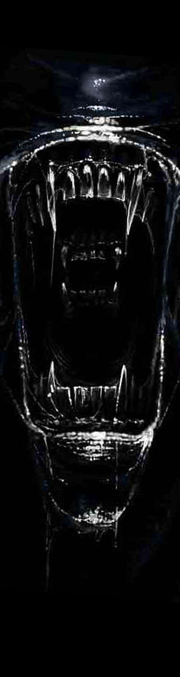 2cdd8514cae1a1b302888123c0845465.jpg 800×3,000 pixels