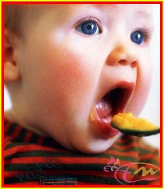 Vitamin Penambah Nafsu Makan Bayi 6 Bulan   Menambah nafsu makan pada bayi dan balita memang hal yang menyulitkan bagi para ibu. Tidak jarang pula, para ibu sangat kebingungan dan bahkan ada yang stress menghadapi bayinya yang susah makan. Tentunya hal tersebut akan mengkhawatirkan bagi para ibu akan.....  Selengkapnya: http://arenawanita.com/vitamin-penambah-nafsu-makan-bayi-6-bulan/