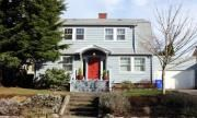 17 best images about houses for sale portland oregon learn about the neighborhoods of portland