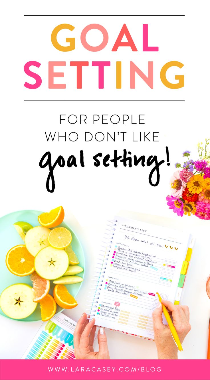 Cultivate your best year yet #GoalSetting #PowerSheets