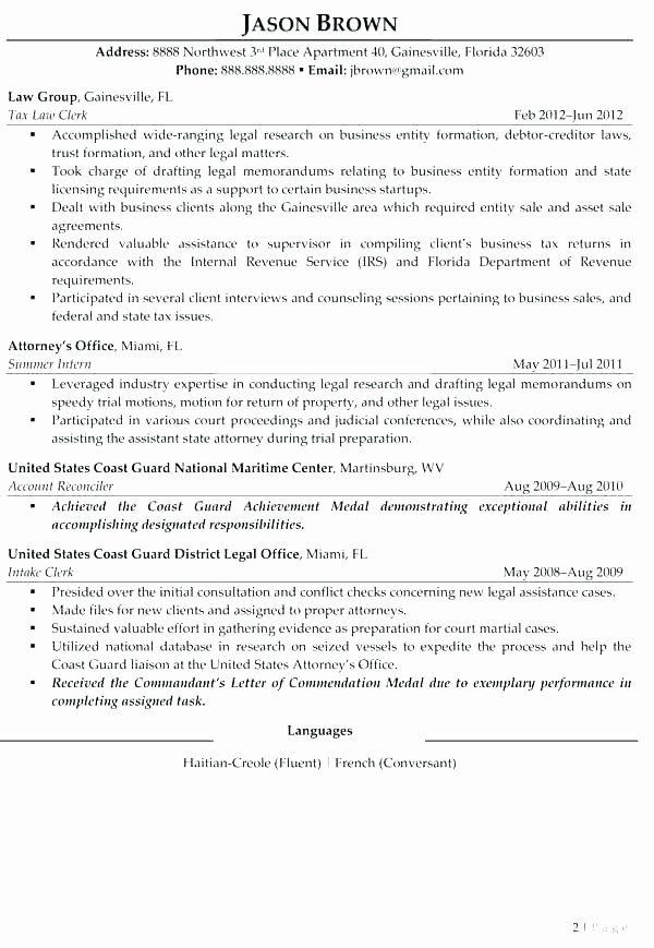 entry level adjunct professor resume unique 12 13