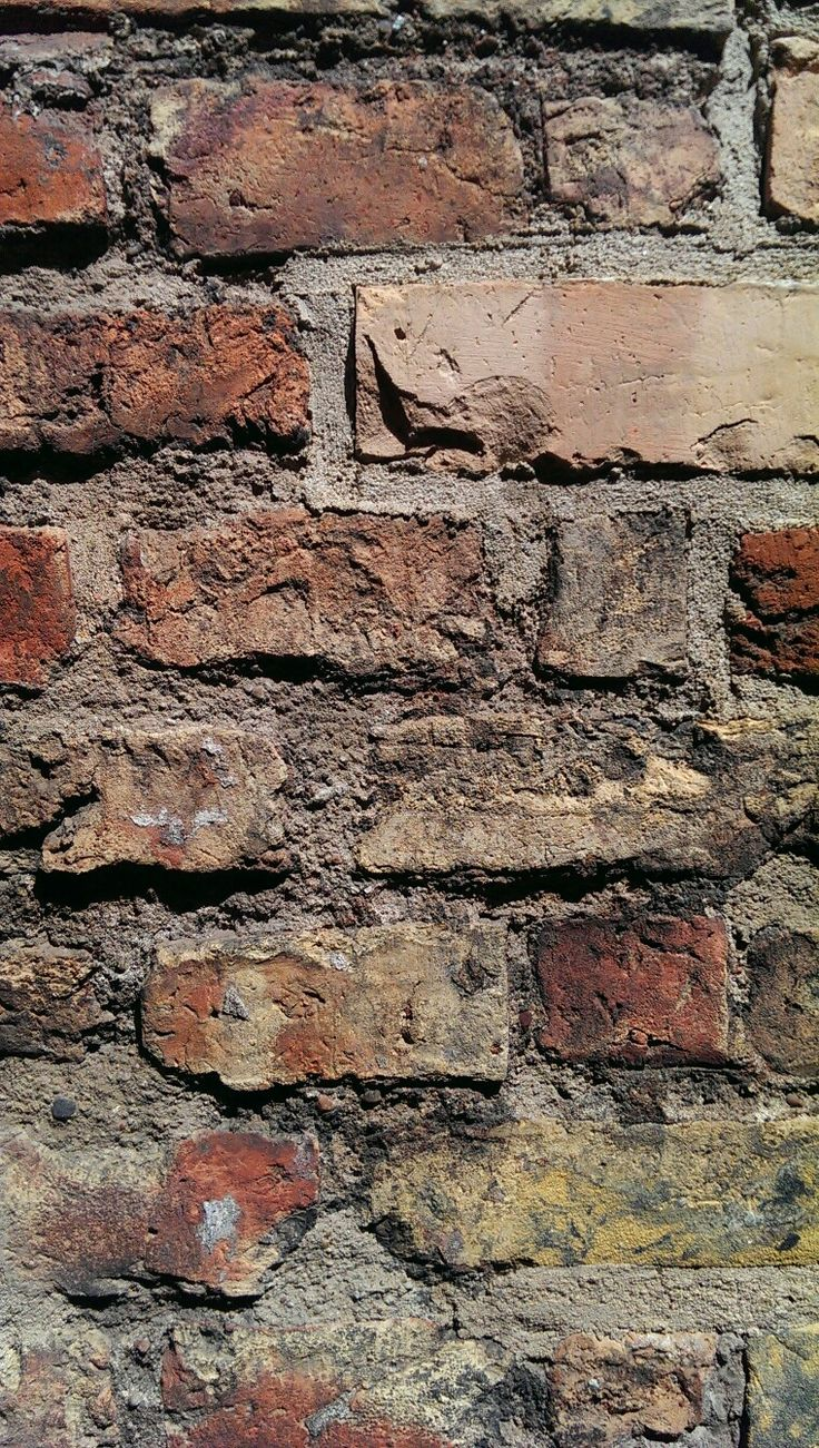 Medieval brick