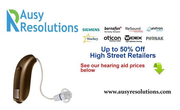 Hearing aid price in Chennai | hearing aid centre | Hearing aids