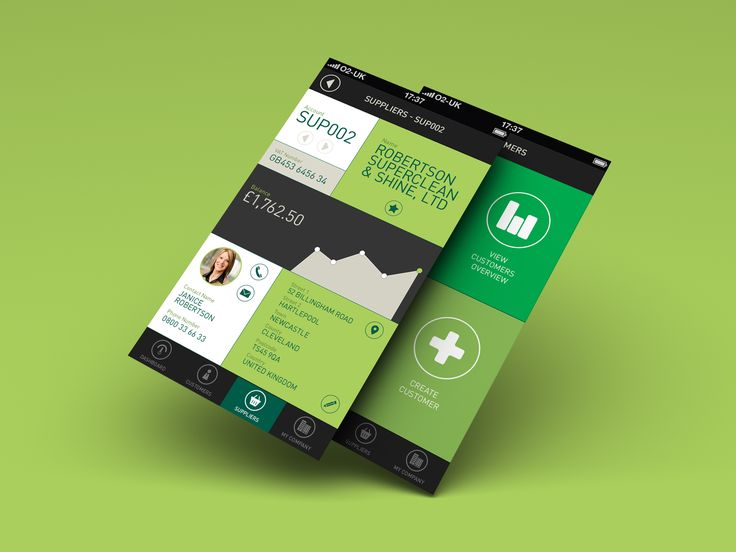 Account-app-hd