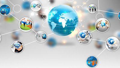 Çalışma Şartları İyi Olan 10 Teknoloji ve Bilişim Firması : http://isvekariyerdunyasi.blogspot.com.tr/2015/06/calsma-sartlar-iyi-olan-10-teknoloji-ve.html  I #teknoloji #bilişim #işveren #firma #blog