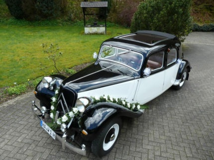 11 best hochzeitsautos wedding cars images on pinterest wedding cars antique cars and. Black Bedroom Furniture Sets. Home Design Ideas
