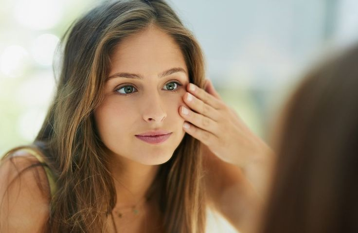 Alimentos para conseguir una piel sana Routine, Health Tips, Beauty Hacks, Hair Beauty, Yoga, Curly, Moisturizer, Fat, Before We Go